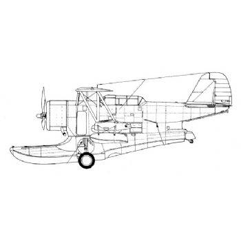 J2f 6 Duck Line Drawing 3073